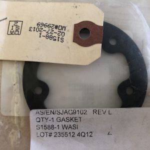 S1588-1-GASKET-8130-3-NEW-PIECE