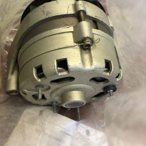 DOFF10300B-ALTERNATOR-PIECE